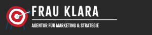 Frau Klara Webdesign SEO-Optimierung