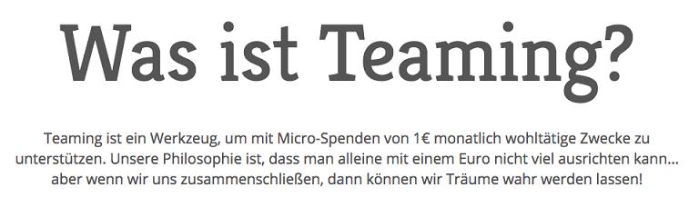 Teaming_1