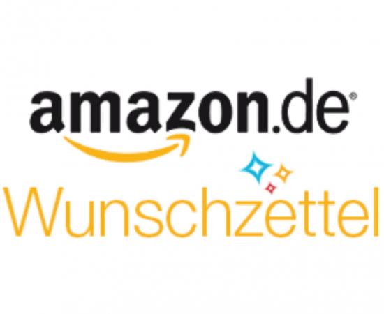 amazon_wunschzettel-1